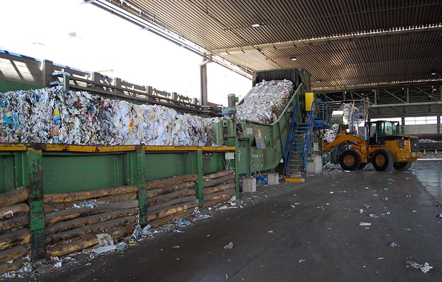 odpad-linka