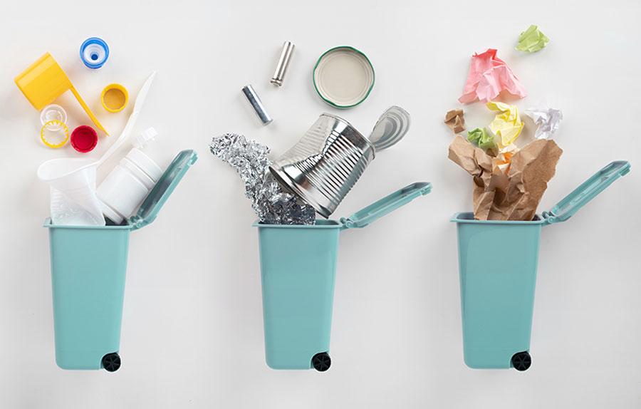 odpadkove-kose