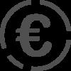 financie-modul