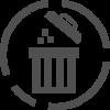 odpad-modul