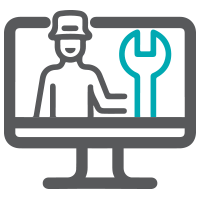 helpdesk-title-icon