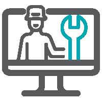 helpdesk-title-icon